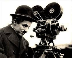 Кинематограф США Энциклопедия США Чарли Чаплин