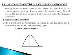 What Is The Mode In Math Definition Csdmultimediaservice Com
