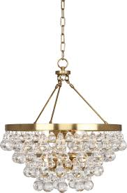 robert abbey chandeliers lighting catalogue bling chandelier furniture floor lamp shades inc ylighting chan jonathan adler canada table lamps desk country