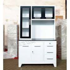 Knock Down Kitchen Cabinets Knock Down Kitchen Cabinets Knock Down Kitchen Cabinet Cabinets M