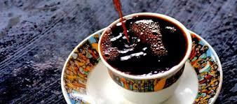 Yirgacheffe is a popular coffee region in southern ethiopia that is known for its distinctively bright, floral and fruity beans and volcanica's yirgacheffe is no different. The Best Ethiopian Coffee Our Baristas Reveal Their Favorites