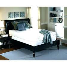 diy california king bed frame cal king bed frames cal king bed frame king bed frame diy california