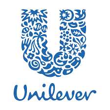 Unilever Logo PNG Transparent & SVG Vector - Freebie Supply