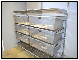 closetmaid wire drawers medium size of wire drawer systems in conjunction with closet wire basket drawers closetmaid wire drawers drawers drawer basket