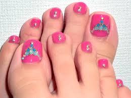 画像 ゆるふわ可愛いピンク系ネイルデザイン画像 Naver まとめ