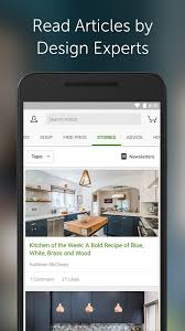 Best Apps For Interior Design Professionals - Decorating Interior Of ...