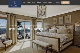 Room Designer Website