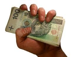 Rozdają darmowe pożyczki przez internet - Zabrze informacje ciekawe ...