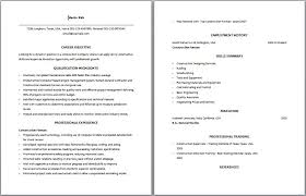 Cabinet Maker Cover Letter 22 PreviousNext. Previous Image Next Image.  Custom Resume