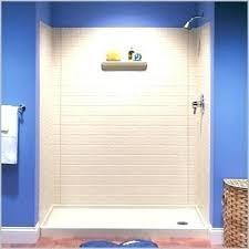 swanstone shower walls shower panels swanstone shower walls cleaning swanstone shower walls shower walls swanstone shower wall panel installation