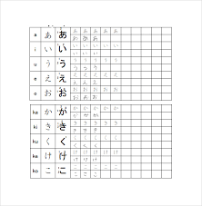 Learn Japanese In 3 Months Japanese Kanji Pdf Free Download