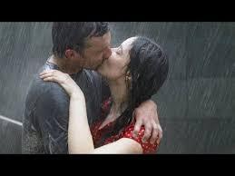 hot kiss status video song