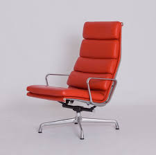 eames soft pad lounge chair. Eames Soft Pad Lounge Chair. \u003c BackNext \u003e · Untitled-6937 Crop New Chair