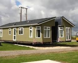 full size of mobile home insurance mobile home insurance companies state farm home insurance quote