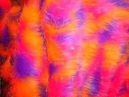 pink and orange area rugs pink and orange rug 3 tone sparkle gy hot pink orange purple faux fur long pile pink and orange rug alfred abstract grey