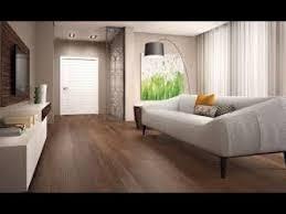 latest wood floor design ideas 2018 interior design ideas