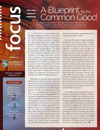 most essays focus on cause and effect essay tips on writing the most essays focus on