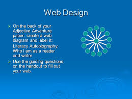 literacy autobiography essay essay essay on air pressure mba  literacy autobiography adjective adventure iuml adjective noun a 3 web