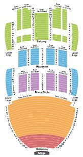 Civic Theater Seating Chart San Diego Civic Theatre Seating Chart Www Imghulk Com