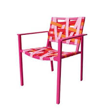 sifas furniture. Home / Outdoor Dining Chairs Sifas Agatha Ruiz De La Prada Chair Furniture
