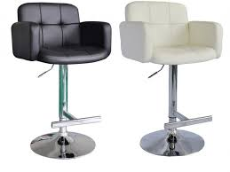 adjustable kitchen stools with wheels. large size of sofa:dazzling amusing adjustable swivel bar stool design barstools 2 jpg 220x220 kitchen stools with wheels n