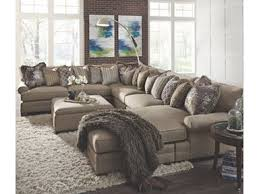 King Hickory Furniture Woodley s Furniture Colorado Springs