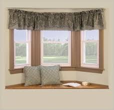 curtain rod for a bay window 001 photo curtain rod