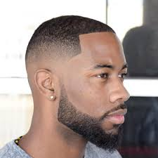 Beard And Hair Style salon collage hair and beauty salon the best haircuts for men 1701 by stevesalt.us
