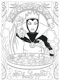 Best Coloring Pages Ever Evil Fairy Coloring Pages For Luxury Evil