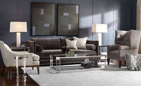 mitchell gold sofa. Awesome Bob Williams Mitchell Gold Sofas About Remodel Fabulous Home Decoration Idea Y51 With Sofa
