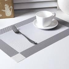 table mats kitchen table mats plant stunning kitchen table mats placemats for round tables blue table mats