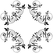 Clipart Design Design Clipart