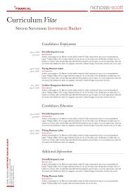 Cv Template Uk 2013 Fast Online Help Attractionsxpress Com