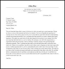 Cover Letter For Banquet Server Professional Banquet Server Cover Letter Sample Writing