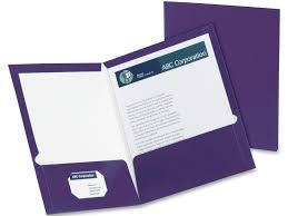 Resume Folder Presentation Www Fungram Co Huidenghk Buy Portfolio