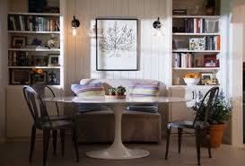 Dining Room Office Combo Design Ideas,dining room office combo design ideas,Dining  Room