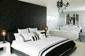 Download Wallpaper Design Ideas For Bedrooms  SlucasdesignscomWallpaper Room Design Ideas