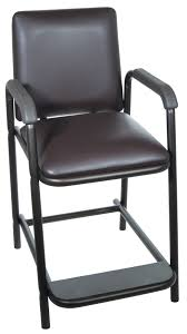 full size of chair bv seat hip high with padded drive medical to sit at table