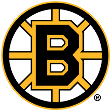 Printable Boston Bruins Logo | NHL Logos | Pinterest | Boston Bruins ...