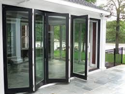 9604545195132401280 patio doors designs folding door aluminium sliding bifold patio doo 63744a aluminum sliding patio
