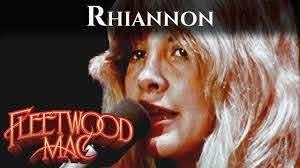 Fleetwood Mac - Rhiannon (Official ...