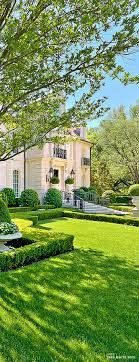 Small Picture 56 best Palace garden images on Pinterest Landscaping Formal