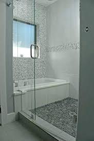 bathroom tub shower combo best ideas on bathtub combination modern corner dimensions