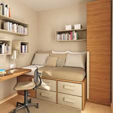 Study Table Designs For Small Bedroom Pinterest Study Room Design Ideas To Make Your Study Space