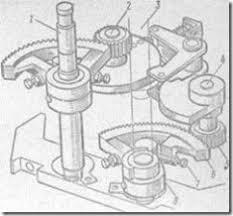 Машини реферат net clip image010