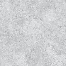 concrete floor wallpaper. Plain Floor Concrete Texture Effect Wallpaper By Woodchip U0026 Magnolia On Floor P