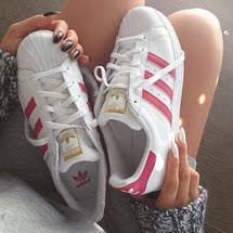 adidas shoes 2016 for girls tumblr. adidas, adidas shoes, cool fashion, fashion girls, photography, shoes 2016 for girls tumblr i