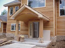 build modular home floor plans with inlaw apartment