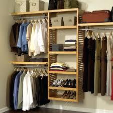 attractive easy closets costco with costco garage organizer and john louis closet