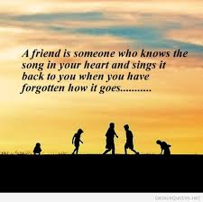 Happy Quotes About Friendship Best Happy Quotes About Friendship Classy Friends Quotes Brainyquote